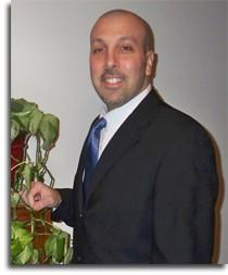 George Yacoubian